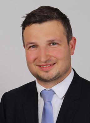 Daniel Wewetzer