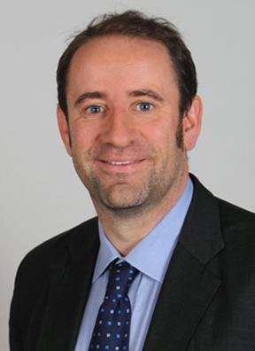 Robert Brückmann