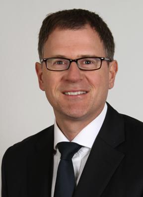 Ulf Lohse