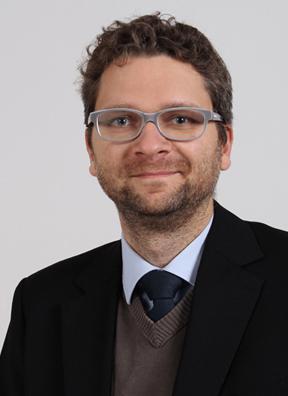 Dirk Kalusa