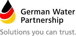 German Water Partnership
