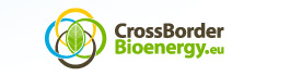 CrossBorder Bioenergy