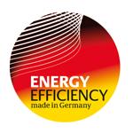 Energy Efficiency made in Germany