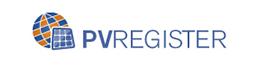 PV Register