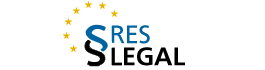 RES LEGAL EUROPE