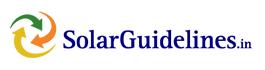 Solar Guidelines