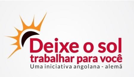 Enabling PV Angola