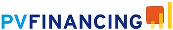 PV Financing