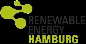 Renewable Energy Hamburg