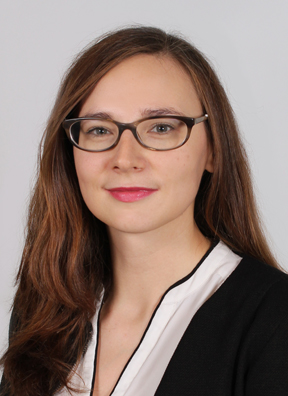 Anna Pobłocka-Dirakis