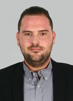Georgios Maroulis