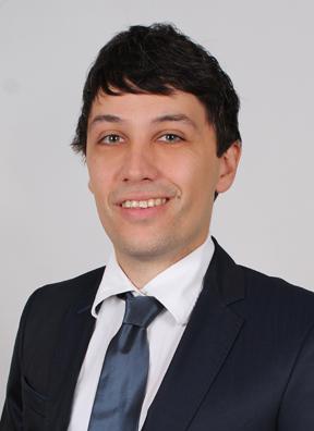 Dr. Stefan Ćetković