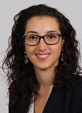 Céline Najdawi