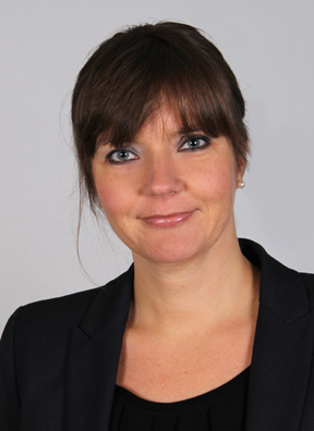Mareike Dittmar