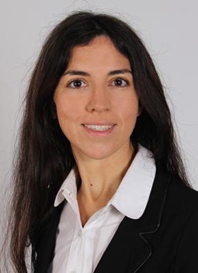 Moïra Jimeno