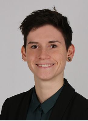 Lena Möller