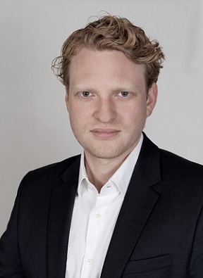 Sebastian Ulm